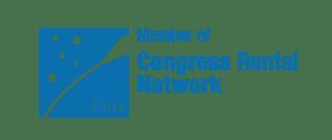 CRN Member of logo cmyk 2[2]-1