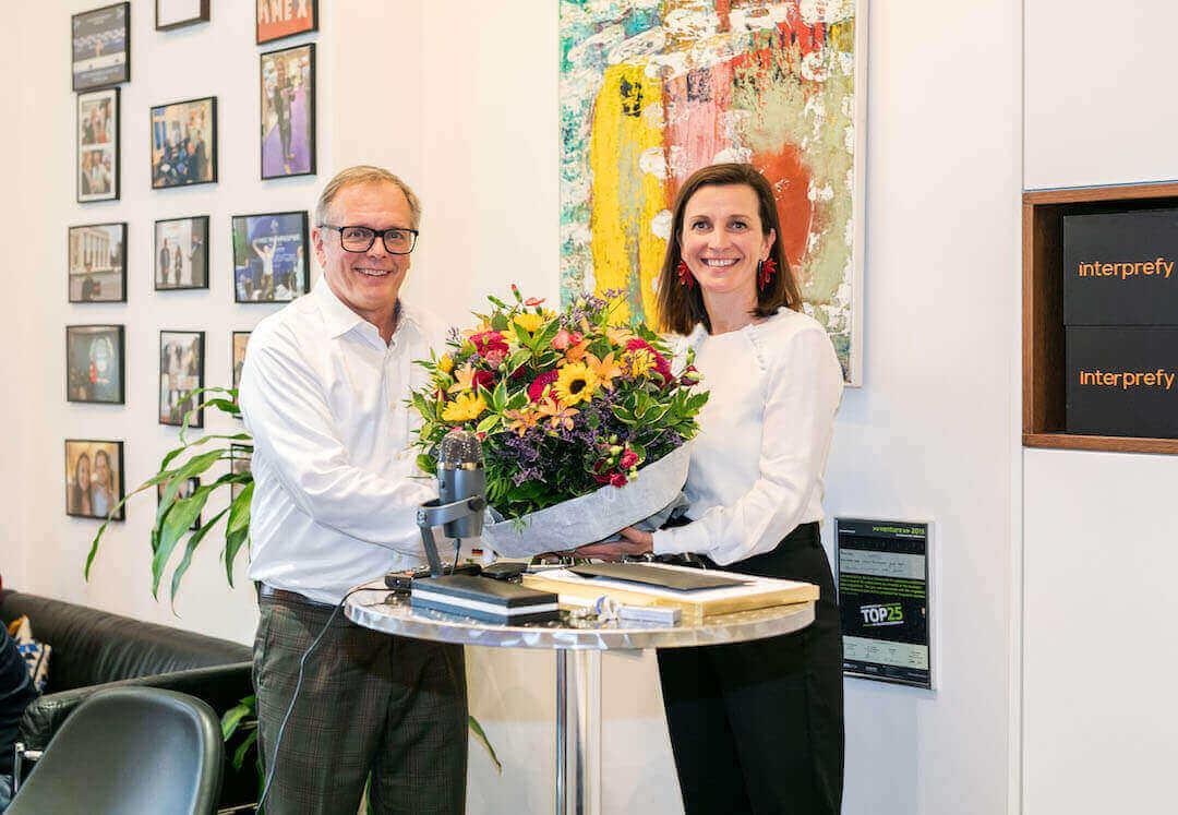 Kim Annette CEO Interprefy Handover-12_1080