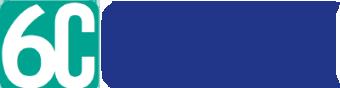 6connex-logo