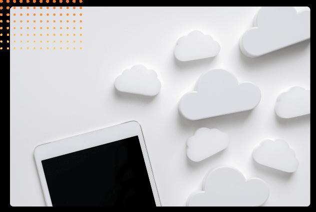 Cloud Remote Interpretation