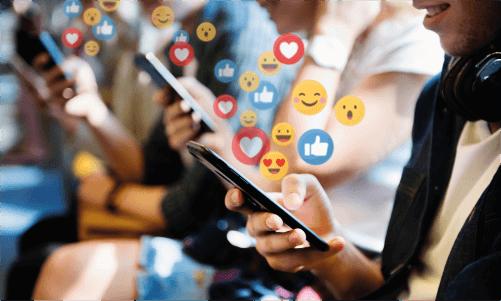 online event engagement tipps
