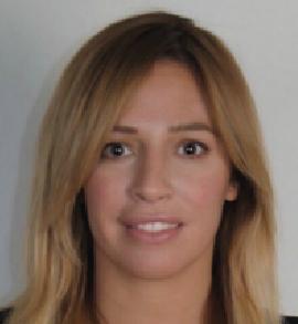 Mila Antonic