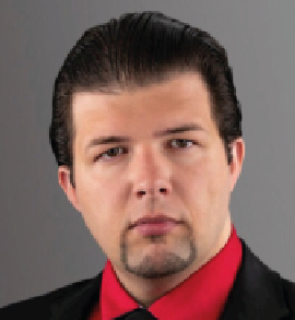 Sandor Milovanovic