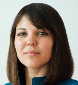 Sladjana Jeremic