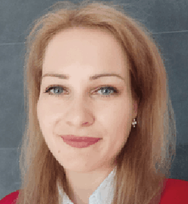 Sonja Mihajlov