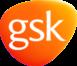 GSK-logo-2014-880x660