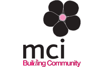 MCI-2