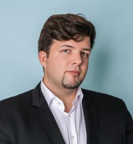 Aleks Sandor Milovanovic_Interprefy