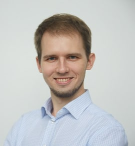 Andrey Schukin-min