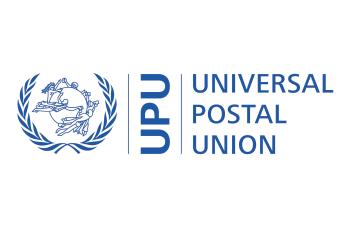 Universal Postal Union