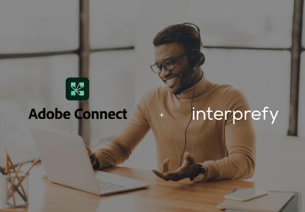 adobe connect interprefy logos (2)-min