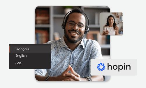 Hiil Innovating Justice Forum