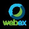 language interpreting with webex and interprefy