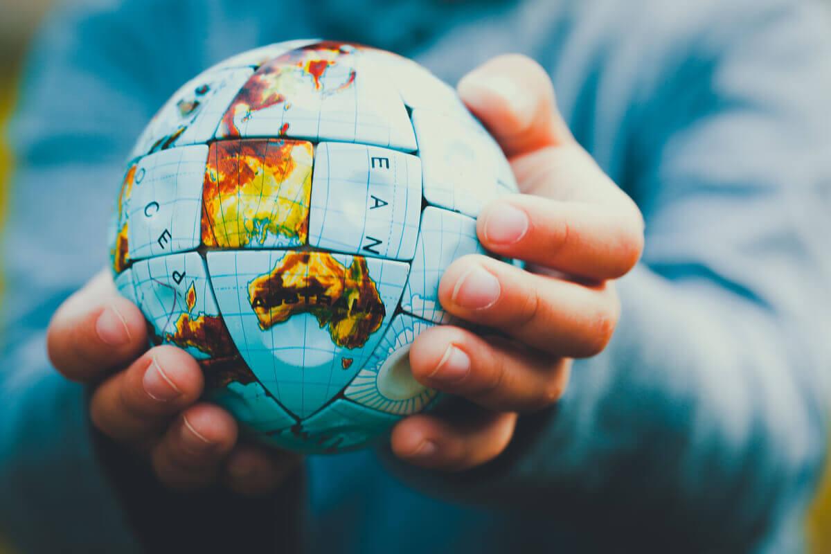 How Covid-19 has changed the world of translation & interpretation