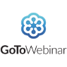 language interpreting with Gotowebinar